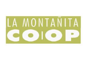 LaMontinita Logo 2