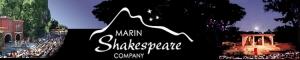 Marin Shakes