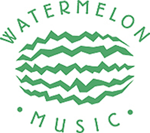 Watermelon Music copy